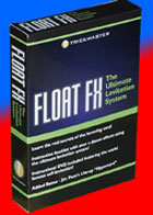 Float FX, The Ultimate Levitation System by Trickmaster